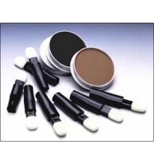 DERMMATCH 40 g, (Sélectionnez la couleur) - Disque couleur de votre choix