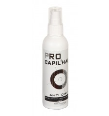PROCAPIL'HAIR LOTION SPRAY - anti DHT 100 ml