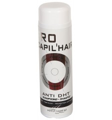 PROCAPIL'HAIR SHAMPOOING - anti DHT 250 ml