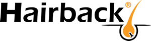 HAIRBACK.eu – Première boutique en ligne pour les solutions de perte de cheveux !